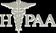 HIPAA Light